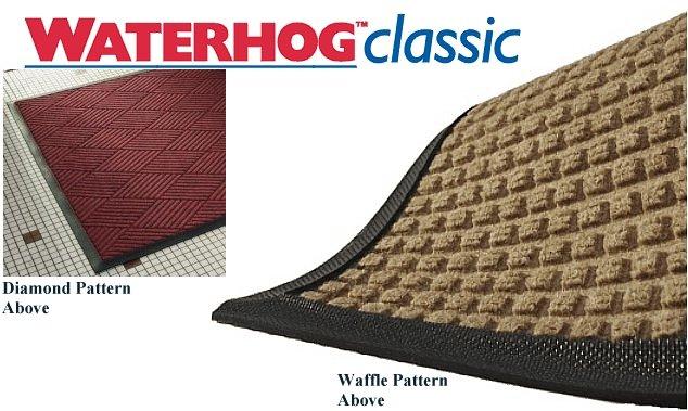 waterhog car mats posts tagged review bean mat charming all ll