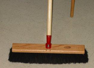 Hardwood Floor Broom innovative hardwood floor broom best for floors cleaning and caring guide B1724a