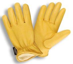 How to Clean Deerskin Gloves | eHow.com