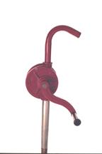 Drum Pump Hand Pump Barrel Pump Solvent Pump Acid Pump