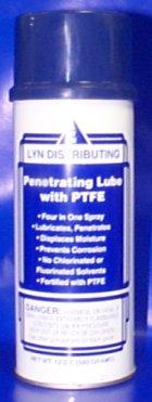 Lweis recommend Prok fitch golden shower