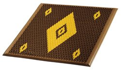 Floor Mats Indoor Floor Mats Outdoor Floor Mats